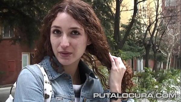 Pilladas de torbe – Monica Ledesma